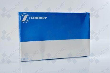 ZIMMER BIOMET: 00-5604-001-09