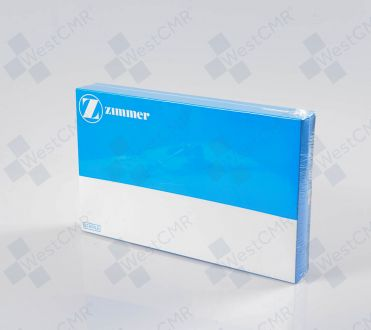 ZIMMER BIOMET: 00-5604-001-11