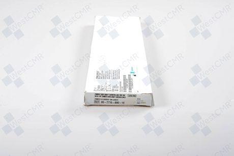 ZIMMER BIOMET: 00-7716-000-10