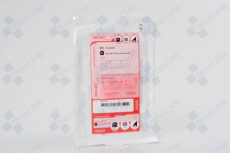 BARD: 0128950