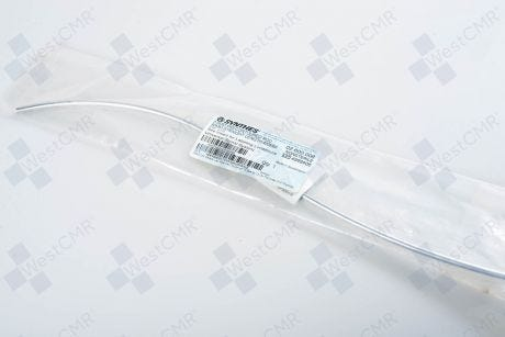 DEPUY SYNTHES: 02.600.008