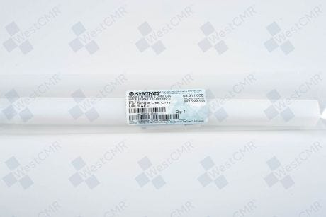 DEPUY SYNTHES: 03.311.038