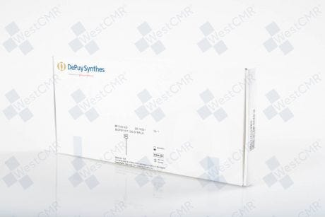DEPUY SYNTHES: 03.804.522S