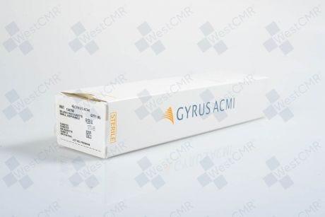 GYRUS ACMI: 130750