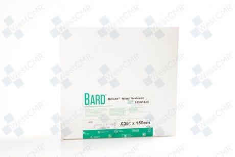 BARD: 150NFA35
