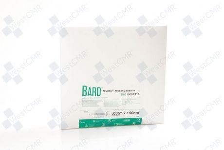 BARD: 150NFS35