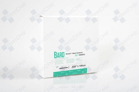 BARD: 150NSS35