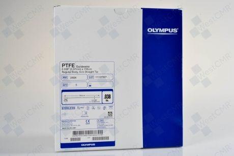 OLYMPUS: 28BX