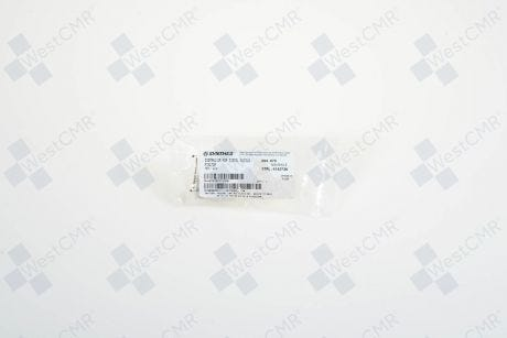 DEPUY SYNTHES: 394.075