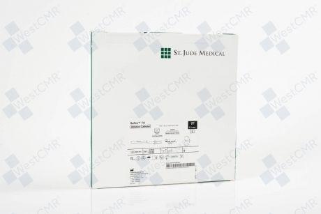 ST. JUDE MEDICAL: 402840