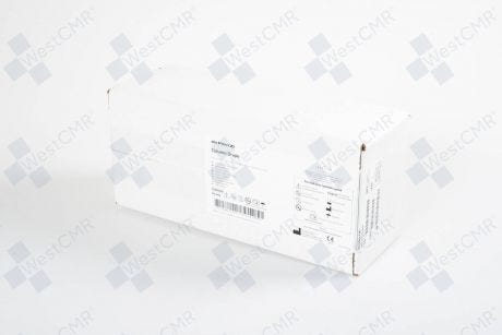 INTUITIVE SURGICAL: 470341