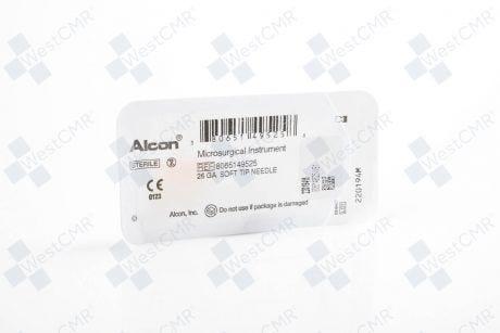 ALCON: 8065149525