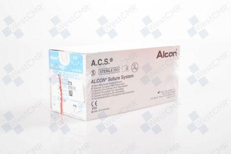 ALCON: 8065184501