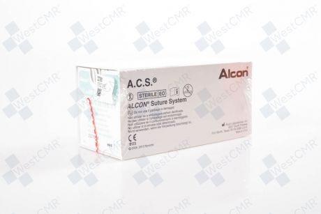 ALCON: 8065692101
