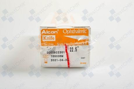 ALCON: 8065922201