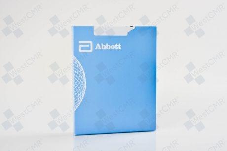 ABBOTT: 9-ASD-020