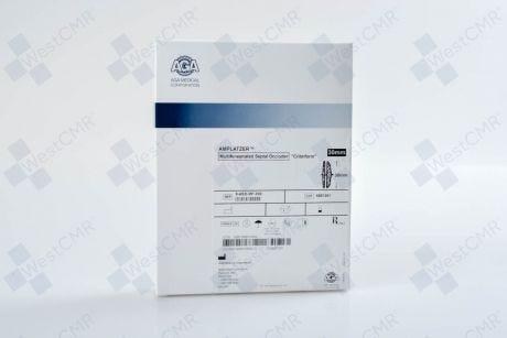 ABBOTT: 9-ASD-MF-030