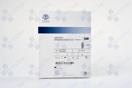 ABBOTT: 9-ASD-MF-035