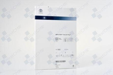 ABBOTT: 9-AVP2-016