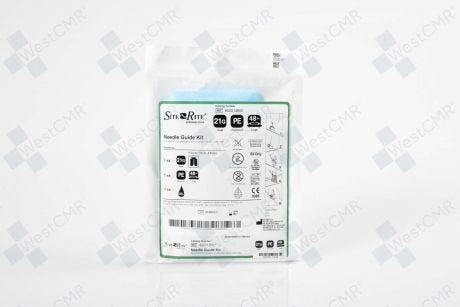 BARD: 900013B01
