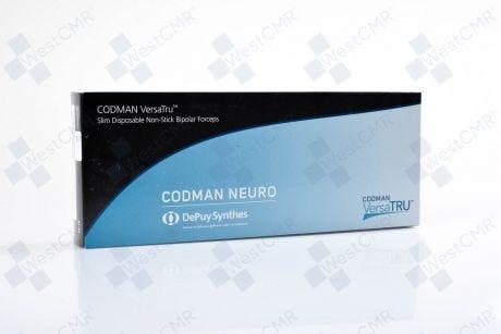 CODMAN: 9008050SL