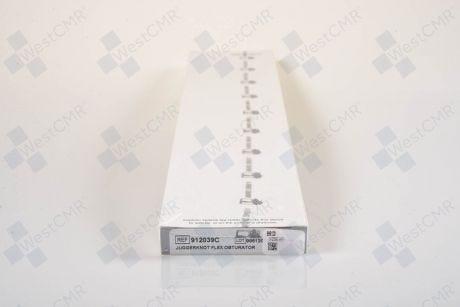 ZIMMER BIOMET: 912039C