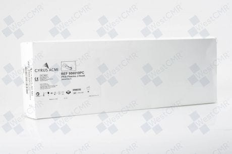 GYRUS ACMI: 956010PC