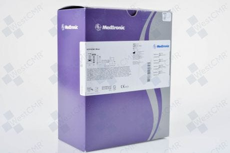 MEDTRONIC: A07A