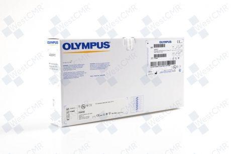 OLYMPUS: A22201C