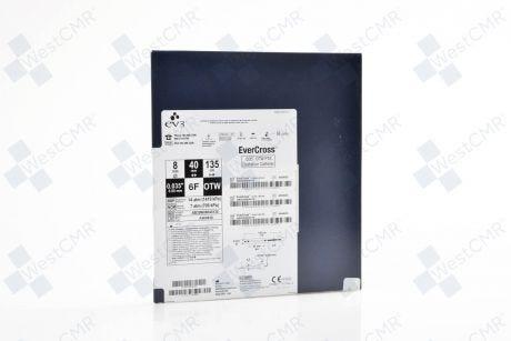 MEDTRONIC VASCULAR: AB35W08040135