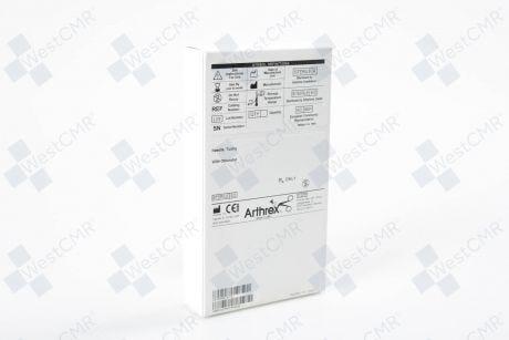 ARTHREX: ABS-1001