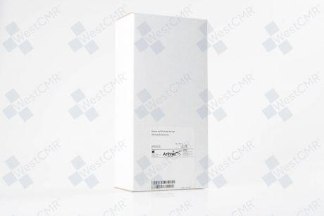 ARTHREX: ABS-10010S