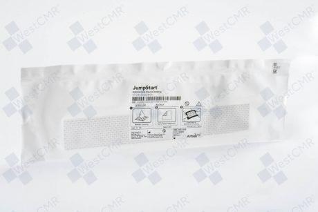 ARTHREX: ABS-4006