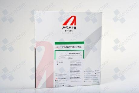 ASAHI INTECC: AGH146000