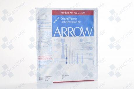 ARROW: AK-04700