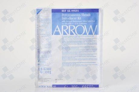 ARROW: AK-09601
