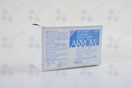 ARROW: AN-02017