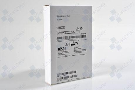 ARTHREX: AR-1006