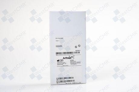 ARTHREX: AR-1218-100