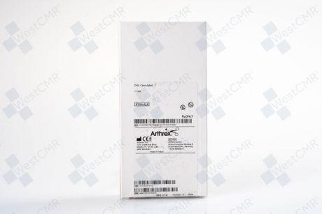 ARTHREX: AR-1218-110
