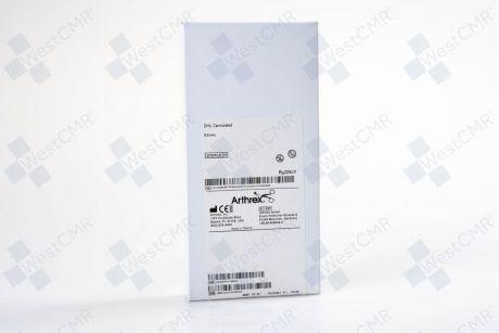 ARTHREX: AR-1218-85