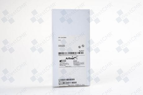 ARTHREX: AR-1218-90