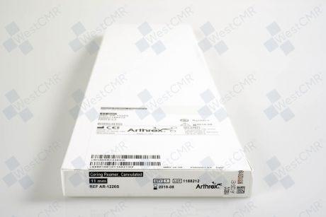 ARTHREX: AR-1226S
