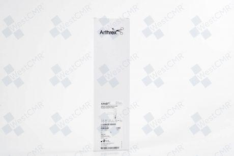 ARTHREX: AR-1400F-100