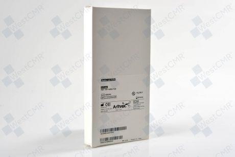 ARTHREX: AR-1405LP-50