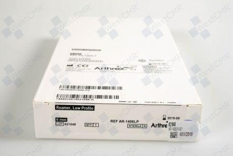 ARTHREX: AR-1406LP