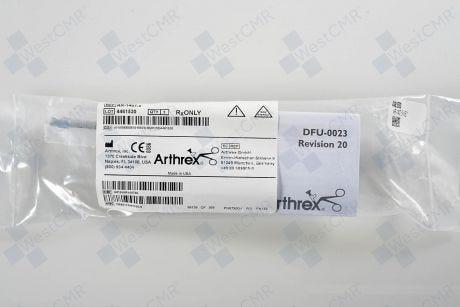 ARTHREX: AR-1407.5