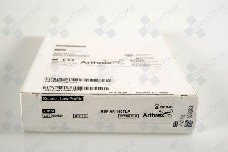 ARTHREX: AR-1407LP