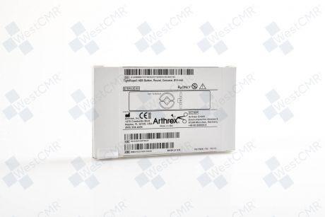 ARTHREX: AR-1588TB-4