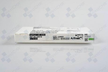 ARTHREX: AR-1588TB